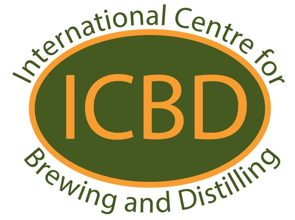 The International Centre for Brewing & Distilling